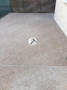 cours beton desactive
