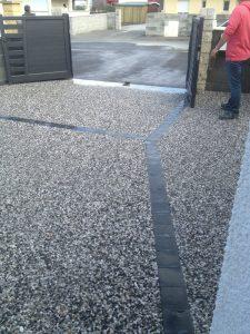 sol beton desactive belgique
