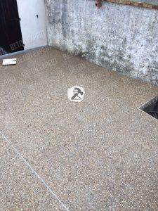 terrasses en beton desactive