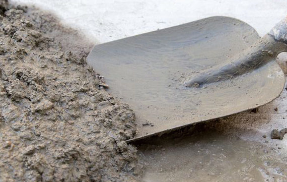 prise dalle beton